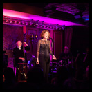 Randy Graff at 54 Below